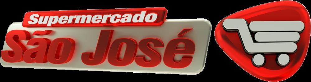 Supermercado São José - Pocrane