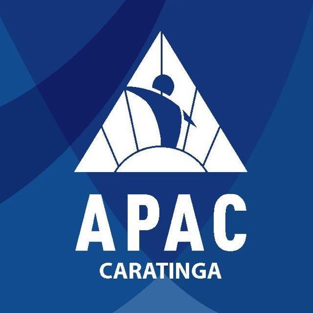 APAC Caratinga