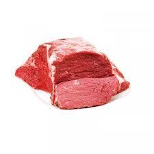 imagem de Carne Bovina Chã De Fora Kg