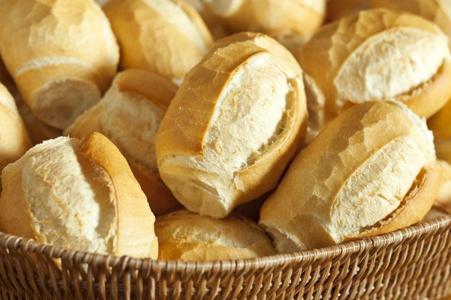 imagem de Pão Francês  Kg