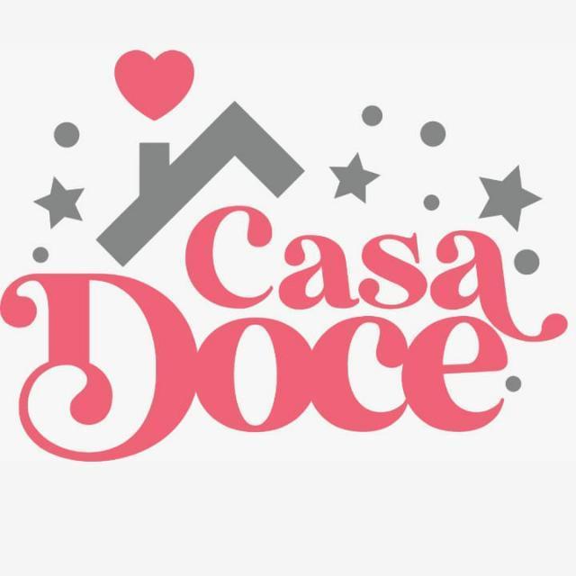 Casa Doce