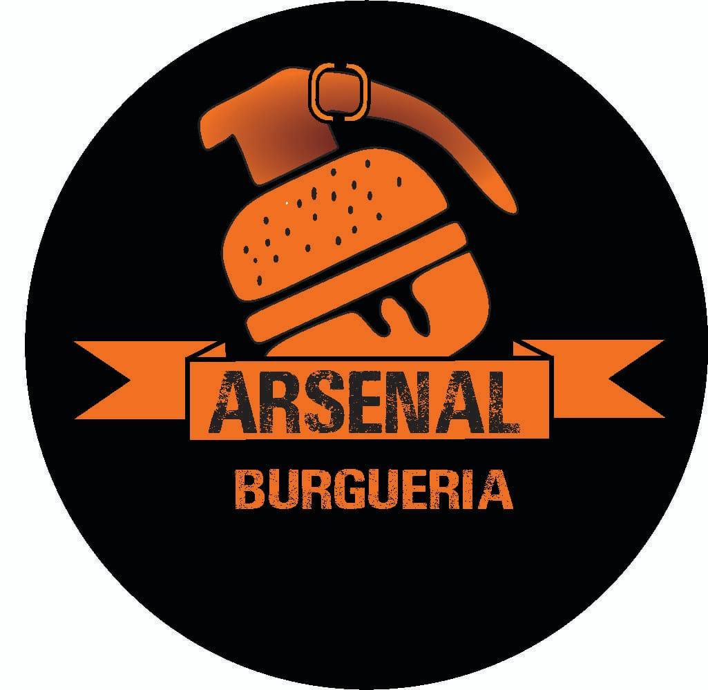 Arsenal Burgueria