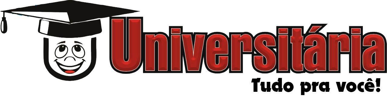 Papelaria Universitária