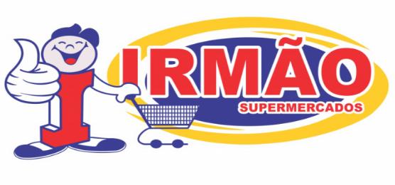 Irmão Supermercados - Caratinga