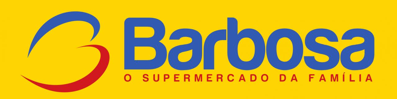 Supermercado Barbosa