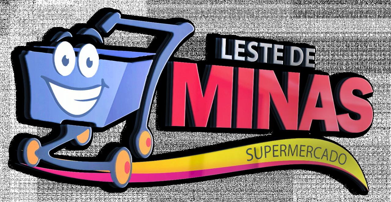 Supermercado Leste de Minas