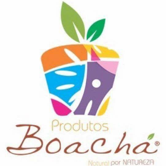 Sorveteria Boachá