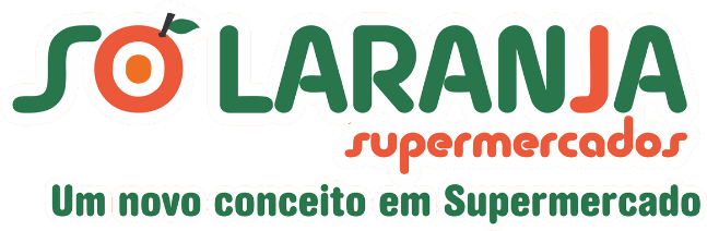 Supermercado Só Laranja